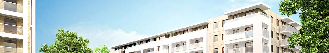 Nowe mieszkania Kielce