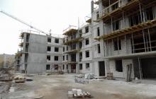Zdjęcia z budowy - 29 grudzień 2015